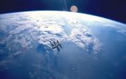 Путин ратифицировал соглашение с Арменией о сотрудничестве по космосу
