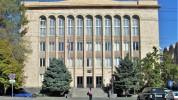 Արագացնել դատաիրավական համակարգի բարեփոխումները․ ՀԿ-ների կոչը