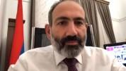 ՀՀ վարչապետը կառավարական առանձնատնից ուղիղ եթերի օր է նշանակել