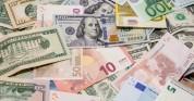 Թուրքիան առաջիկա 1 տարում պետք է 170.5 մլրդ դոլար արտաքին պարտք վճարի