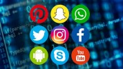 Ադրբեջանում արգելափակվել են գրեթե բոլոր սոցիալական մեդիաները. փորձագետ
