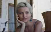 Ամուսնալուծությունից հետո Սոֆյա Պողոսյանը փոխել է ոճը (լուսանկարներ)