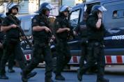 Մադրիդում ձերբակալել են վրացական կազմակերպված հանցախմբի 4 անդամի