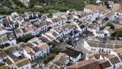 Իսպանական փոքրիկ քաղաքը կարողացել է զերծ մնալ կորոնավիրուսի տարածումից. Korrespondent