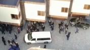 Սպանության փորձի մեղադրանքով հետախուզվողը հյուրանոցում վնասազերծվել է. մանրամասներ