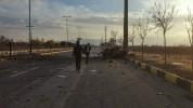 Իրանում սպանվել է միջուկային ֆիզիկոս Մոհսեն Ֆահրիզադեն