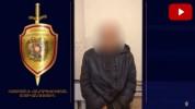 81-ամյա կինը մահացել էր որդու պատճառած վնասվածքներից․ ոստիկանների բացահայտումը (տեսանյութ)...