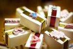 Какую сумму принято дарить на свадьбу в разных странах (фото)