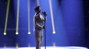 «Մանկական Եվրատեսիլ»-ի Ռուսաստանի ներկայացուցիչը բեմում ուշագնաց է եղել