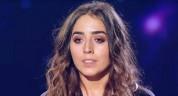 «Եվրատեսիլ 2019»-ին Հայաստանը կներկայացնի Սրբուհի Սարգսյանը