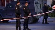 Ստամբուլում զինված տղամարդը վիրավորում է հասցրել 3 ռուսների