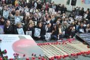 Ստամբուլում Հայոց ցեղասպանության տարելիցի միջոցառումներ կկազմակերպվեն