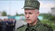 ՀԱՊԿ գլխավոր քարտուղարը հայ-ադրբեջանական սահմանին տիրող իրավիճակի առնչությամբ  արտահերթ նի...