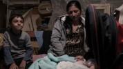 Լուսանկարներ Ստեփանակերտի ապաստարաններից