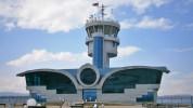 Ստեփանակերտի օդանավակայանը կգործարկվի. «Ժամանակ»