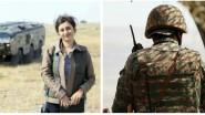 Վիրավորում ստացած երկու զինծառայողի վի...