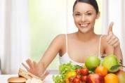 Առողջ սննդի 24 տարբերակ