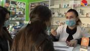 ՀՀ առողջապահական և աշխատանքի տեսչական մարմինը շարունակում է ստուգայցերը (տեսանյութ)