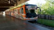 Ստուգումներ Երևան երկաթուղային կայարանում․ հայտնաբերվել են խախտումներ