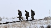 4-րդ զորամիավորման ենթակայությամբ գործող N զորամասի հենակետերում անցկացվել են ստուգումներ....
