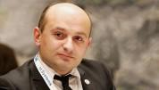 «Հայաստանում նախկինում էլ շատ դեպքերում նախարարի գործը համարել են մենեջերություն»
