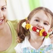 Մթերքներ, որ խորհուրդ է տրվում բացառել երեխայի սննդակարգից