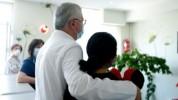 Գյումրիում  բռնության ենթարկված 13-ամյա աղջիկը ապաքինվել է եւ դուրս գրվել հիվանդանոցից