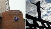 Ինքնասպանության փորձ կատարած 14-ամյա աղջիկը տեղափոխվել է Երևան` «Սուրբ Աստվածամայր» ԲԿ, օր...