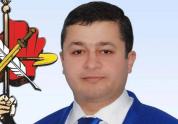 Ազատամուտի ղեկավարը թույլ է տվել մի շարք չարաշահումներ. Սուրեն Մանուկյան