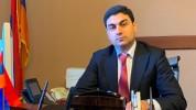 Սուրեն Ղամբարյանն ազատվել է ՀՀ վարչապետի օգնականի պաշտոնից