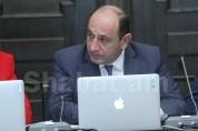 Министр: «Статистические данные вдохновляют» (видео)