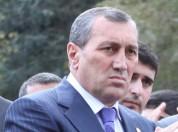 «Лиску» оштрафовали на 10 млн драмов. «Жоховурд»