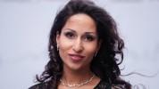 Օպերային երգչուհի Սվետլանա Կասյանը վարակվել է կորոնավիրուսով. «Ինտերֆաքս»