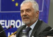 Առաջիկա 3 տարիներին ԵՄ-ն 20-ից 25 տոկոսով կավելացնի Հայաստանին տրվող ֆինանսական աջակցությո...