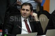 «Նոր աղբահան մեքենաներն արդեն Երևանում են». Սուրեն Պապիկյան