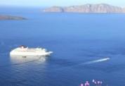 ԱՄՆ-ը կոչ է արել Թուրքիային չսրել իրավիճակն Էգեյան ծովում