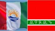 Թալիշներն ու լեզգիները լքում են ադրբեջանական բանակը. TolishMedia