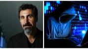 Ադրբեջանցի հաքերները կոտրել են Սերժ Թանկյանի էջը