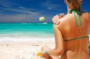 Ինչպես ընտրել ճիշտ արևապաշտպան միջոց