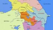 Տարածաշրջանային մակարդակով թուրքական հավակնությունները զսպելու հրամայականը․ «Փաստ»