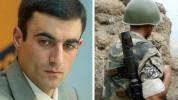 ԵԱՀԿ Մինսկի խումբը պետք է այս ամենից հետևություն կատարի և ճնշում գործադրի Ադրբեջանի վրա՝ ա...