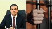 Ադրբեջանցու սպանության մեջ մեղադրվող, ՌԴ իրավապահ մարմինների կողմից հետախուզվող քաղաքացու ...
