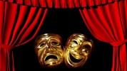 Այսօր Թատրոնի միջազգային օրն է