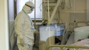 Արցախում հաստատվել է կորոնավիրուսի 3 նոր դեպք