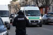 Թբիլիսիում երեք ահաբեկիչներ են ոչնչացվել