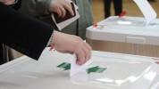 ԿԸՀ-ը ներկայացրել է 682 ընտրատեղամասերի քվեարկության արդյունքները (ֆոտո)