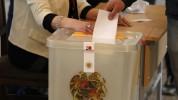 Մալաթիա-Սեբաստիայի 7/07 ընտրատեղամասում ՔՊ-ն բացարձակ առաջատար է