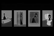 Ընտրեք պատկերն ու իմացեք՝ ինչ են նշանակում ձեր վախերը. թեստ