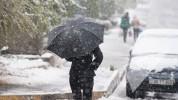 Մարտի 8-ին Երևանում սպասվում են տեղումներ