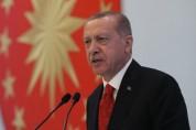 Թուրքիայի նկատմամբ տնտեսական ճնշումը չի փոխի երկրի քաղաքականությունը. Էրդողան